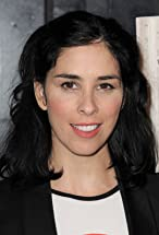 Sarah Silverman's primary photo