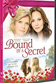 Lesley Ann Warren and Meredith Baxter in Bound by a Secret (2009)