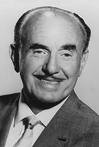 Primary photo for Jack L. Warner