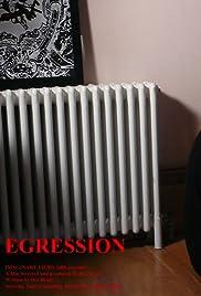 Egression (2011) film en francais gratuit