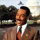 Eddie Murphy in The Distinguished Gentleman (1992)