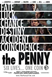 The Penny Poster