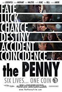 Watch links movies The Penny by none [SATRip]