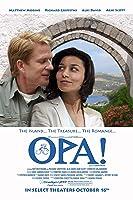 Słońce i miłość – HD / Opa! – Lektor – 2005