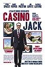 Casino Jack (2010) Poster