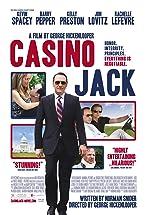Primary image for Casino Jack