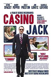 Casino Jack (2010) 1080p