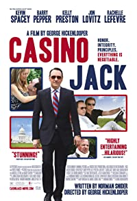 Primary photo for Casino Jack