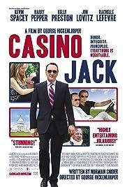 Casino Jack (2010) film en francais gratuit