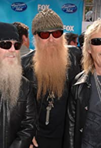 Primary photo for ZZ Top