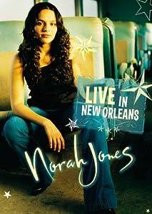 Best new torrent movie downloads Norah Jones: Live in New Orleans by [1920x1080]