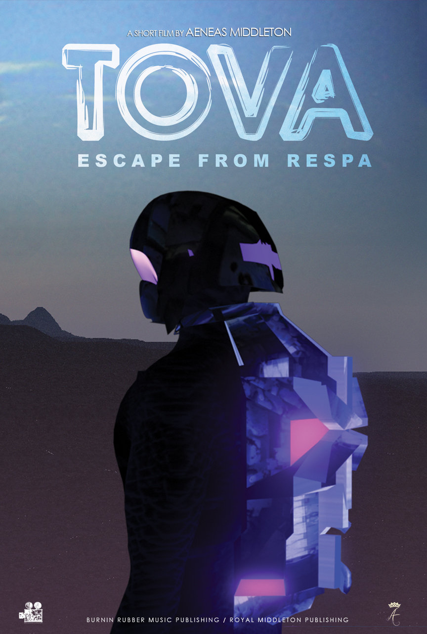 Tova: Escape from Respa