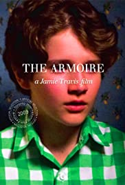 The Armoire Poster