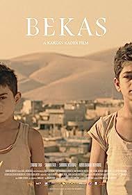 Bekas (2010)