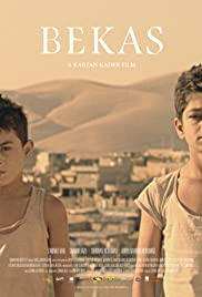 Bekas (2010) Poster - Movie Forum, Cast, Reviews