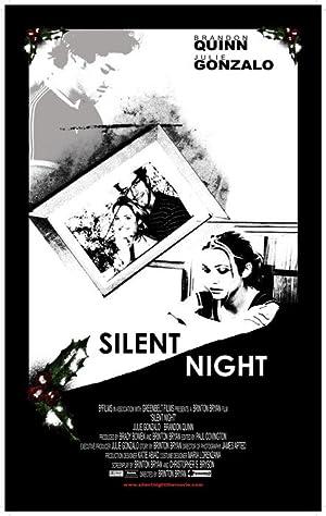 Short Silent Night Movie