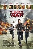 War Films 2011-2016 - IMDb