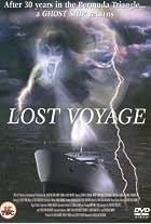 Lost Voyage