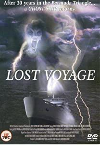 Websites for free hollywood movies downloads Lost Voyage [720x480]