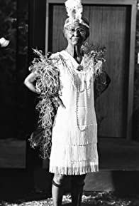 Primary photo for Irene Ryan