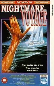 Video movie downloads Blood Voyage USA [4K2160p]
