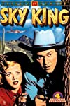 Sky King (1951)