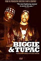 Primary image for Biggie and Tupac
