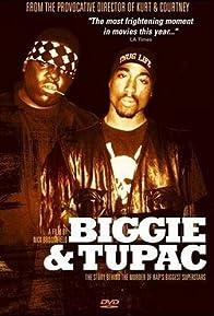 Primary photo for Biggie & Tupac