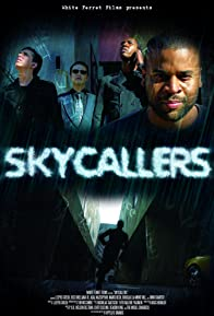 Primary photo for Skycallers