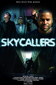 Skycallers movie in hindi dubbed download
