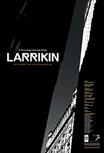Best site for free movie downloads for ipad Larrikin USA [720x480]