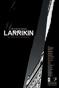 Watch free video movies Larrikin by [420p]