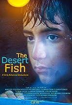 The Desert Fish