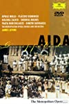 Great Performances at the Met: Aida (1989)