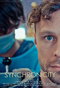 Downloads free movie divx Synchronicity Australia [hdv]
