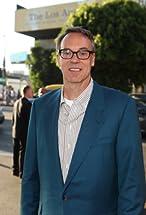 John Luessenhop's primary photo