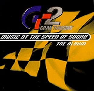 New movie dvd download Gran Turismo 2 by Takamasa Shichisawa [WEBRip]