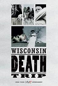 Wisconsin Death Trip (1999)