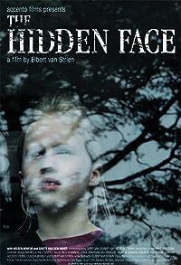 Primary photo for Het verborgen gezicht