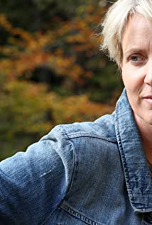 Susan Wheeler Duff Picture