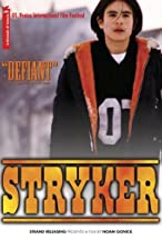 Primary image for Stryker