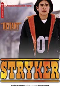 Primary photo for Stryker