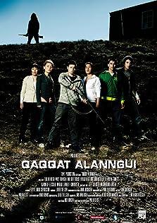 Qaqqat Alanngui (2011)