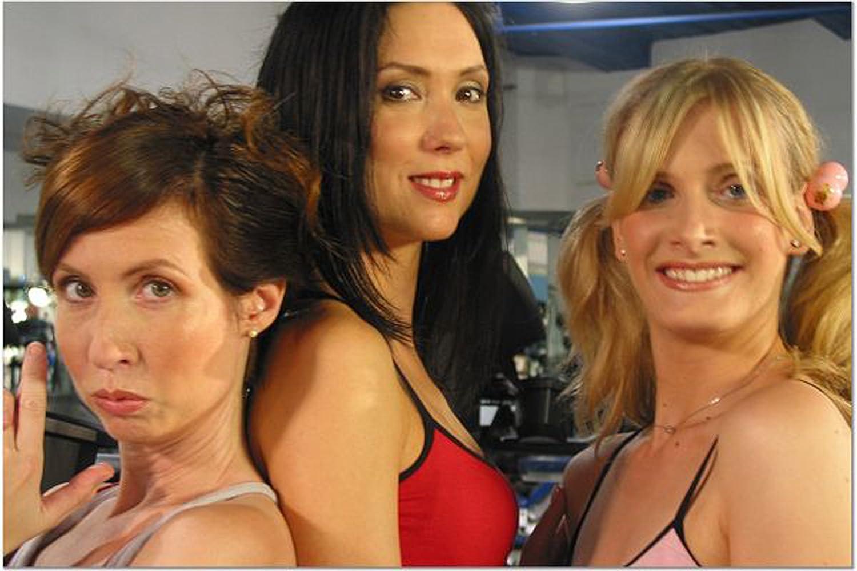 David O'Hara (born 1965),Elspeth Ballantyne Hot pics Kristine Levine,Jane Seymour (actress)