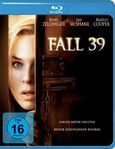 Renée Zellweger in Case 39 (2009)