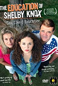 The Education of Shelby Knox (2005)