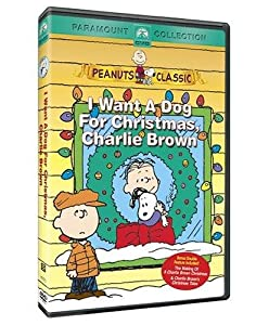 Direct download xvid movies The Making of 'A Charlie Brown Christmas' [320p]