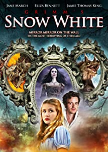 Movies mkv download Grimm's Snow White USA [1080p]