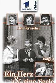 Sylvesterpunsch Poster