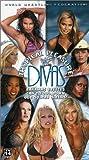 WWF Divas: Tropical Pleasure (2002) Poster